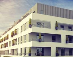Mieszkanie na sprzedaż, Wrocław Maślice, 53 m²