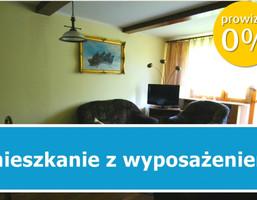 Mieszkanie na sprzedaż, Jastrzębie-Zdrój Północna, 39 m²
