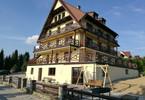 Dom na sprzedaż, Czorsztyn, 730 m²