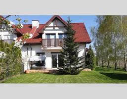 Dom na sprzedaż, Żerniki Wrocławskie Jesionowa, 117 m²