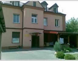 Dom na sprzedaż, Biała Podlaska, 350 m²