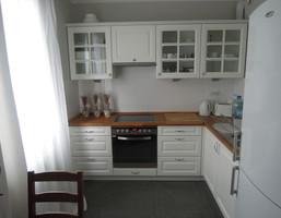 Mieszkanie do wynajęcia, Wrocław Grabiszyn-Grabiszynek, 46 m²