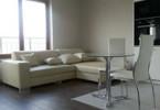 Mieszkanie do wynajęcia, Katowice Os. Paderewskiego, 52 m²