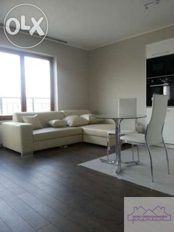 Mieszkanie do wynajęcia, Katowice Os. Paderewskiego, 52 m² | Morizon.pl | 4072