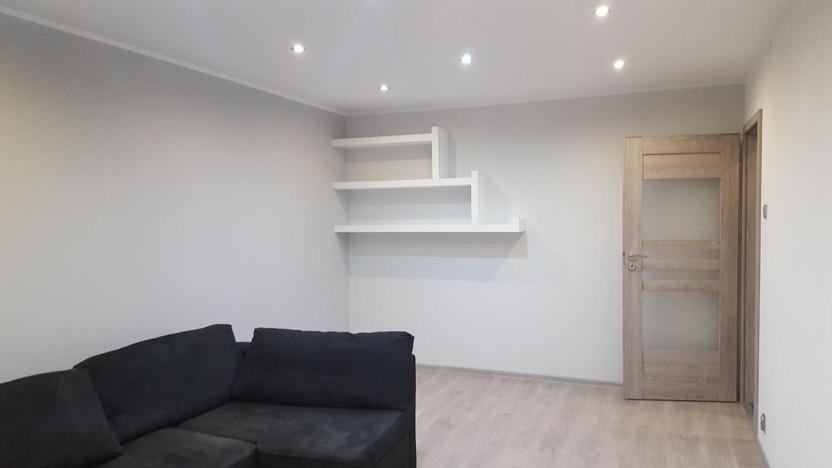 Mieszkanie do wynajęcia, Katowice Wełnowiec-Józefowiec, 53 m² | Morizon.pl | 6189