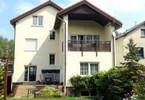 Dom na sprzedaż, Zielona Góra, 200 m²