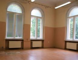 Biuro do wynajęcia, Zielona Góra, 60 m²