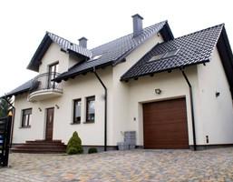 Dom na sprzedaż, Zielona Góra, 167 m²