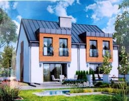 Działka na sprzedaż, Przytok, 10900 m²