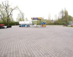 Działka do wynajęcia, Świebodzin, 2000 m²