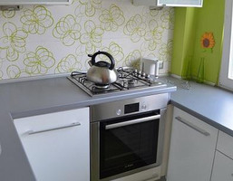 Mieszkanie do wynajęcia, Płock Międzytorze, 49 m²