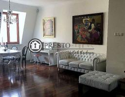 Mieszkanie na sprzedaż, Warszawa Stara Praga, 142 m²