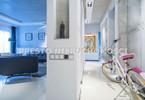 Mieszkanie do wynajęcia, Warszawa Wyględów, 126 m²