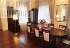 Dom na sprzedaż, Warszawa Marysin Wawerski, 380 m²