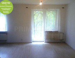 Mieszkanie na sprzedaż, Kraków Wola Duchacka, 42 m²