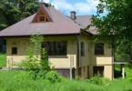 Dom na sprzedaż, Liszki, 130 m²