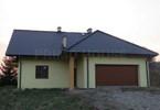Dom na sprzedaż, Wieliczka, 200 m²