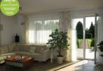 Dom na sprzedaż, Łuczyce, 220 m²