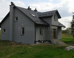 Dom na sprzedaż, Bejsce, 148 m²