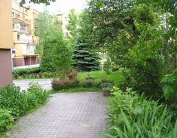 Lokal użytkowy na sprzedaż, Kraków Os. Podwawelskie, 64 m²