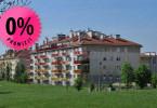 Mieszkanie na sprzedaż, Kraków Prądnik Czerwony, 79 m²
