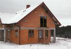 Dom na sprzedaż, Mogilany, 221 m²
