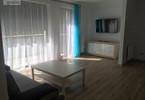 Mieszkanie do wynajęcia, Kraków Borek Fałęcki, 61 m²