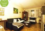 Mieszkanie na sprzedaż, Kraków Krowodrza, 37 m²