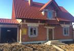 Dom na sprzedaż, Kraków Swoszowice, 164 m²