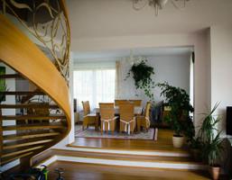 Dom na sprzedaż, Niepołomice, 262 m²