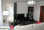 Mieszkanie na sprzedaż, Kraków Os. Kliny Zacisze, 93 m²