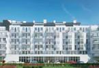 Mieszkanie na sprzedaż, Kraków Prądnik Biały, 46 m²