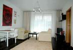 Mieszkanie do wynajęcia, Kraków Stare Miasto, 46 m²