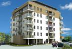 Mieszkanie na sprzedaż, Kraków Dębniki, 93 m²