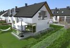 Dom na sprzedaż, Gaj Zadziele, 122 m²