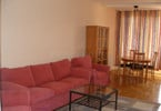 Mieszkanie do wynajęcia, Kraków Łobzów, 85 m²