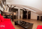 Mieszkanie do wynajęcia, Kraków Stare Miasto, 38 m²