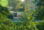 Mieszkanie na sprzedaż, Kraków Olsza, 45 m²