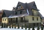 Dom na sprzedaż, Zakopane, 550 m²