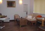 Kawalerka do wynajęcia, Kraków Stare Miasto, 47 m²