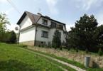 Dom na sprzedaż, Myślenice, 258 m²