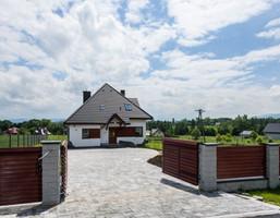 Dom na sprzedaż, Łodygowice, 122 m²