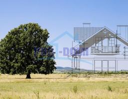 Działka na sprzedaż, Dębogórze, 800 m²