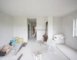 Dom na sprzedaż, Kozery, 160 m²