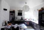 Dom na sprzedaż, Grodzisk Mazowiecki, 110 m²