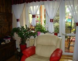 Mieszkanie na sprzedaż, Nowy Dwór Mazowiecki, 54 m²