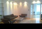 Mieszkanie na sprzedaż, Warszawa Muranów, 130 m²