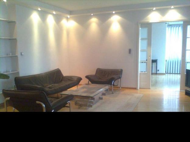 Mieszkanie na sprzedaż, Warszawa Muranów, 130 m² | Morizon.pl | 4370