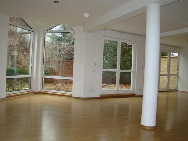 Dom na sprzedaż, Warszawa Wilanów, 220 m² | Morizon.pl | 2421