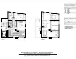Mieszkanie w inwestycji os. Dywizjonu 303, Kraków, 142 m²